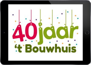 Stichting Bouwhuis