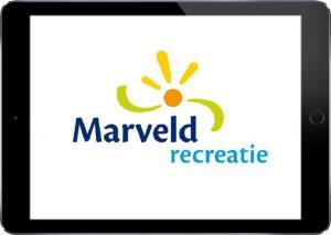 Marveld Recreatie Groenlo
