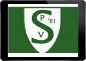 SPV '81