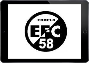 efc58
