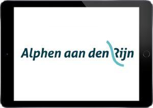 Referenties - Gemeente Alphen aan den Rijn