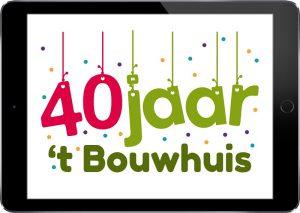 Referenties - Stichting Bouwhuis