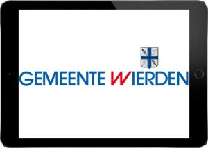 Referenties - Gemeente Wierden