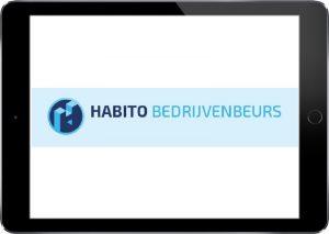 Referenties - Habito Bedrijvenbeurs