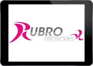 Referenties - Rubro Vuurwerk