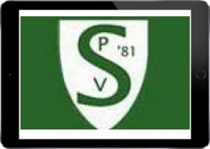 Referenties - SPV '81