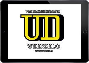 Referenties - UD Weerselo