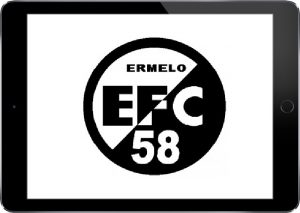 Referenties - EFC58